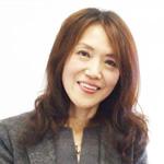 代表理事 佐々木恵美子