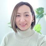 理事 西田正美